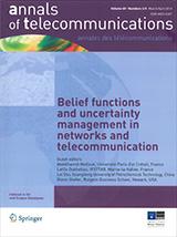 belief-functions